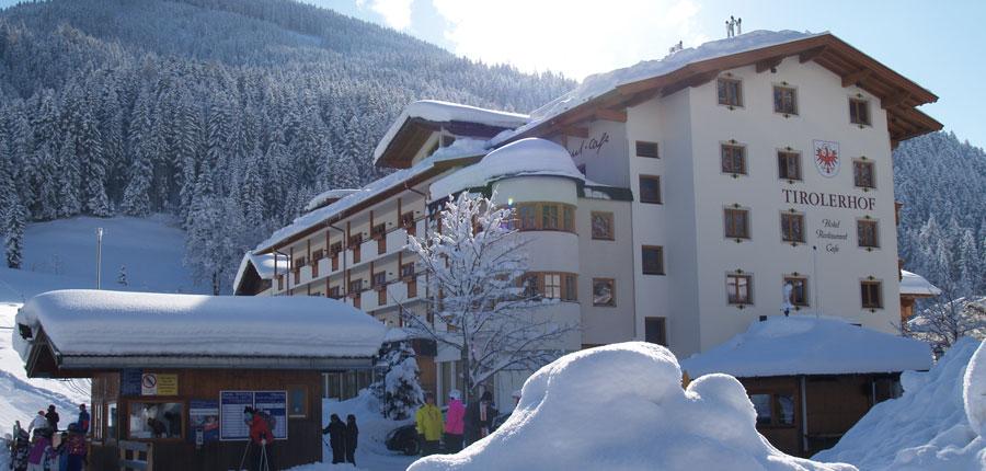 Austria_Oberau_Hotel-tilerhof_Exterior-winter2.jpg